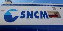Le tribunal de commerce rejette les offres de reprise pour la sncm
