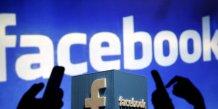 Facebook, valeur a suivre a wall street