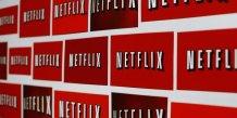 Netflix depasse yahoo par la capitalisation