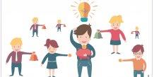 Le crowdfunding, pour faciliter l'accès au crédit