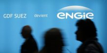 L'etat va ceder 0,9% au maximum du capital d'engie