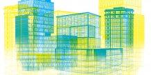 BIM-Energie accompagne la transition numérique du bâtiment