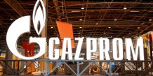 Gazprom dit vouloir batir une alliance globale avec  shell