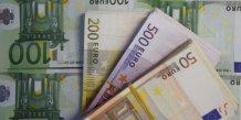 Le paiement en especes bientot interdit au-dela de 1.000 euros