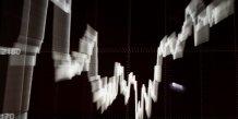 Pour la bri, les taux bas alimentent l'instabilite economique et financiere
