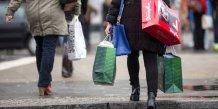 Hausse de 0,1% des prix a la consommation en allemagne en juin