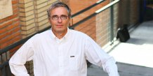 Christian Gollier, directeur de la Toulouse School of Economics (TSE)