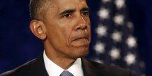 Des hackers russes ont pu avoir acces a des courriels de barack obama