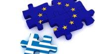 La Grèce en défaut de paiement vis à vis du FMI