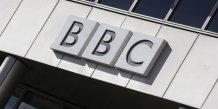 La bbc va supprimer un millier d'emplois
