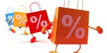 Guide de trading forex : les ventes au détail australiennes