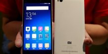 L'ascension de xiaomi en chine ralentit