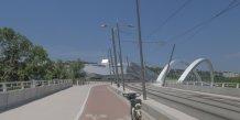 Optimod'Lyon : une appli au service de la mobilité