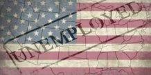Tout savoir du dernier rapport sur l'emploi américain