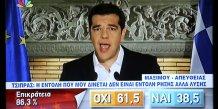 Tsipras Oxi