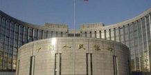 La Chine abaissera t-elle à nouveau ses taux d'ici la fin de l'année ?