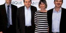 Almaviva Santé : un groupe en pleine expansion