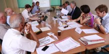 Le projet Eucor Entrepreneurship promeut l'innovation et l'entreprenariat