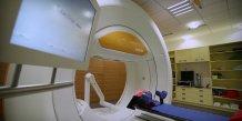 technologie VERO radiotherapie