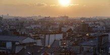 Forte hausse des renegociations de prets immobiliers