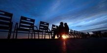 Selon un rapport, le retour a l'equilibre des regimes de retraites de base n'est pas acquis