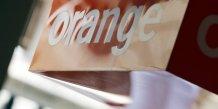 Orange se renforce dans le marocain meditel