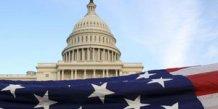Guide de trading forex : Le PIB avancé des Etats-Unis pour le 2ème trimestre 2015