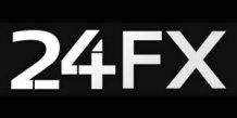 Les tutoriels forex de 24FX.com