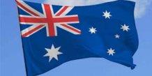 Trader la prochaine publication du rapport sur l'emploi australien