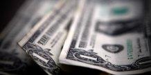 L'inflation aux etats-unis sans doute surestimee au 1er semestre, selon des chercheurs de la fed