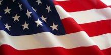Revue économique mensuelle : Les Etats-Unis
