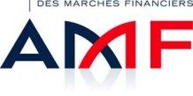 Qu'est-ce que l'AMF ?