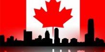 Guide de trading forex : le rapport sur l'emploi canadien