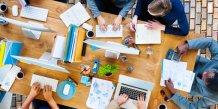 Startup : 1kubator, l'ambitieux réseau early-stage s'implante à Lyon
