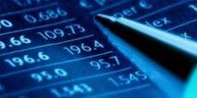 Différences entre bourse et forex