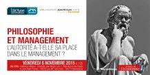philosophie-management-autorite