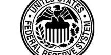 Le dernier rapport NFP a t-il anéanti les espoirs de hausse de taux de la fed ?