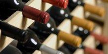 Bien choisir une cave à vin ? ma-cave-a-vin.fr innove