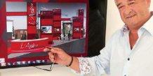 URO Habitat, fer de lance des bailleurs dans le logement social et soutien régional de l'USH