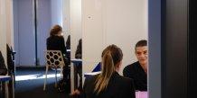 Région des Pays de la Loire : vers une décentralisation du service public de l'emploi