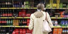 L'étiquetage des produits alimentaires change dans l'UE samedi