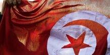 Le nobel de la paix attribue au dialogue national tunisien