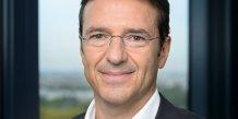 Marc Jalabert Microsoft
