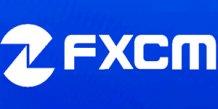 Les journées d'immersion du broker FXCM