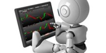Faut-il utiliser un robot de trading sur le forex ?