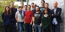 Eval&GO développe de solutions d'analyse de feedback clients