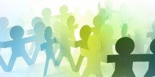Entreprises solidaires, affichez votre utilité sociale