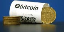 Le g7 voudrait encadrer l'utilisation du bitcoin