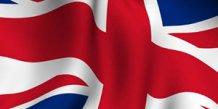 Bilan économique mensuel : Le Royaume-Uni