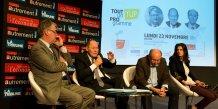 Conférence-Politique,-a-vous-de-jouer_TUP2015